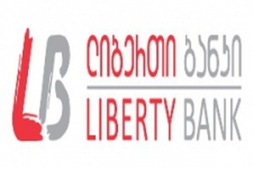 Liberty Bank enlarges regional network