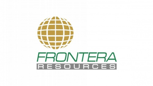 Frontera Employees Demand for Covering Salary Arrears