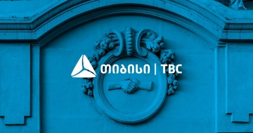 TBC Capitalization Exceeds 719 million GBP